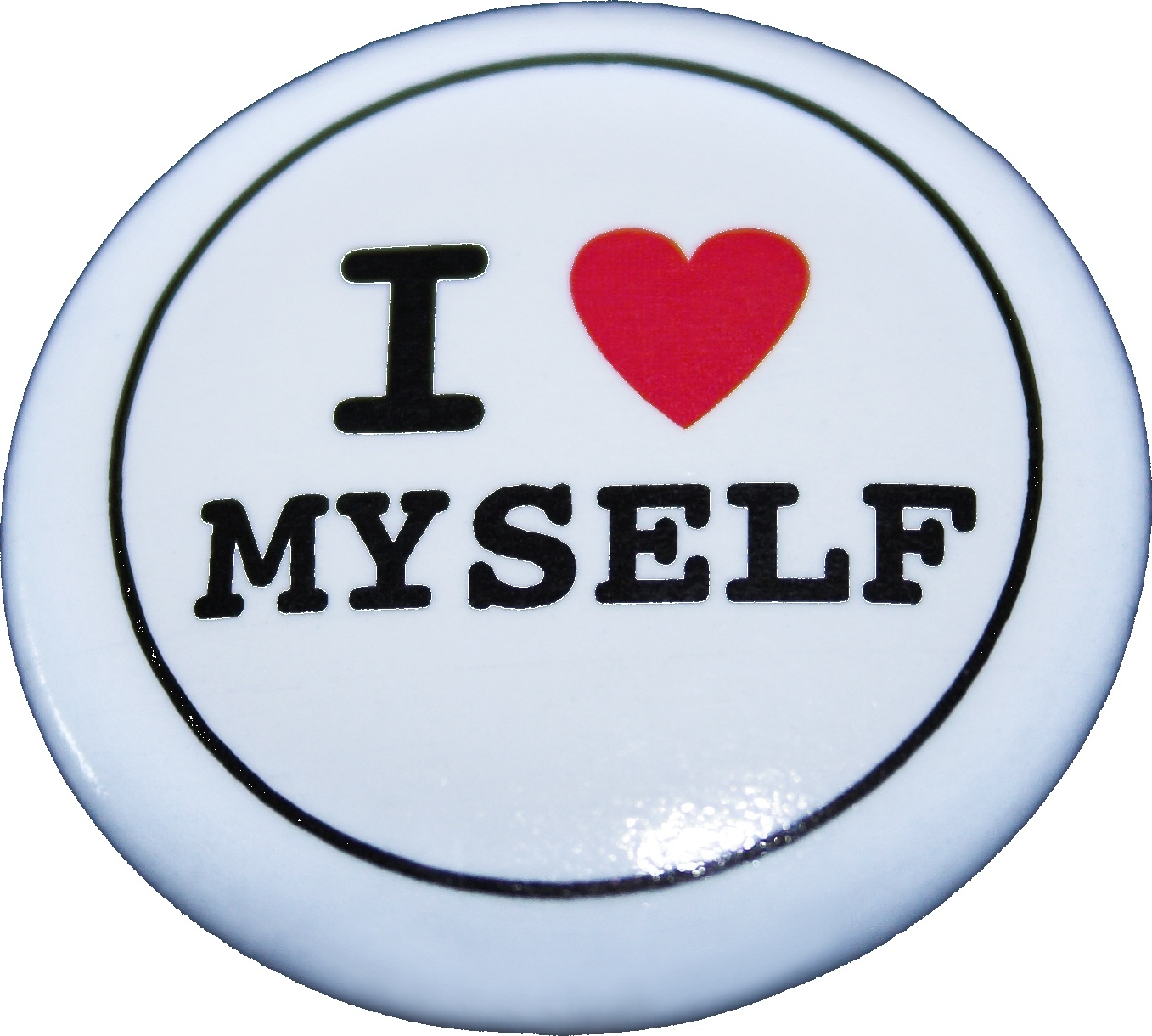 Chang,s Taekwondo Word of the Week Self-Esteem: Knowing ...