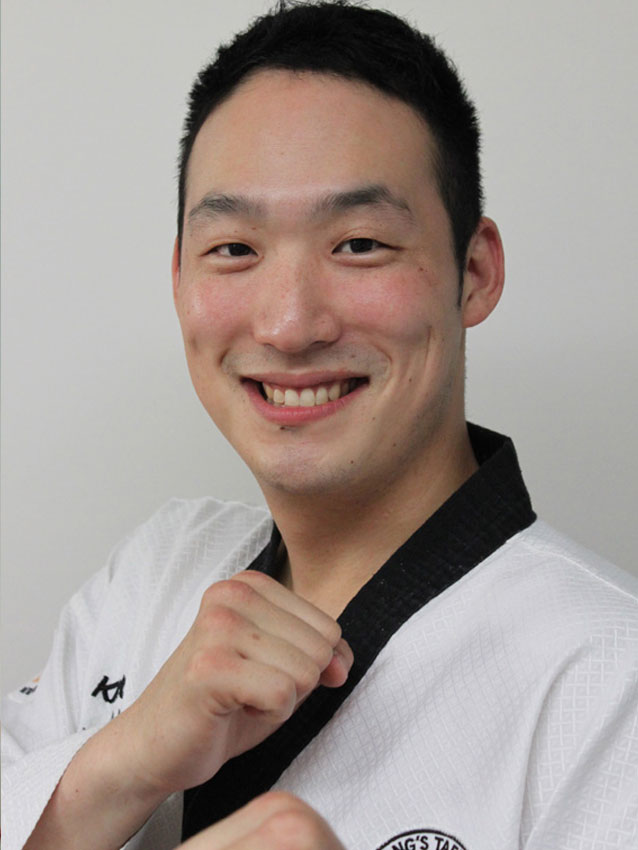 Head-Instructor-Andrew-Lee