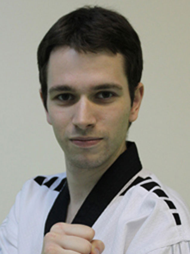 Head-Instructor-Joshua-Middler